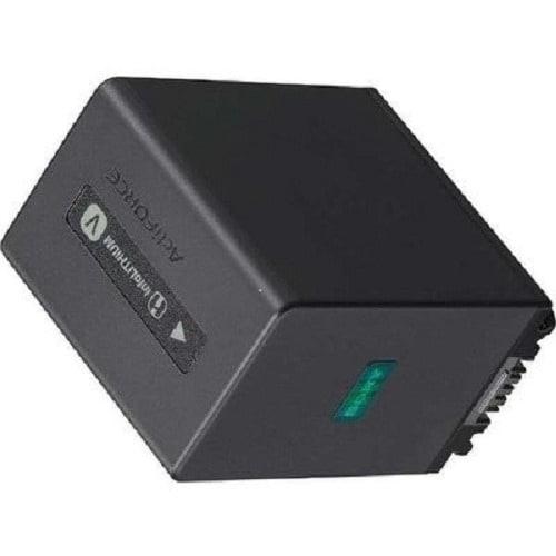 /V/-/V-Series-Camera-Rechargeable-Battery---NP-FV100-6310362_1.jpg
