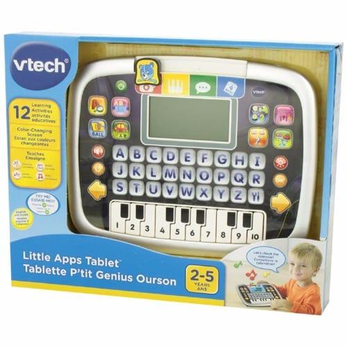 /V/-/V-Tech-Little-Kids-Tablet-6051609.jpg