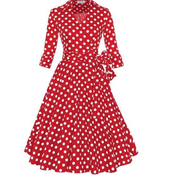 /V/-/V-neck-Polka-Dot-Flared-Dress-7860972_1.jpg