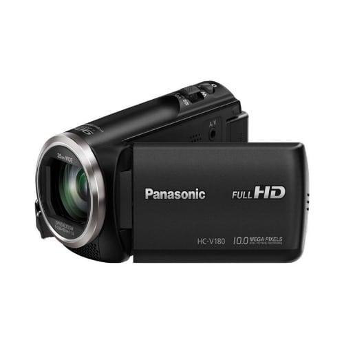 /V/1/V180-HD-Camcorder-7894812.jpg