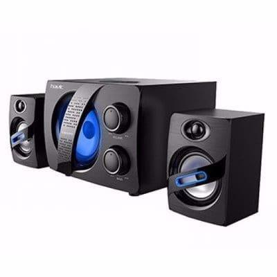 /V/2/V2-1-Bluetooth-Multimedia-Subwoofer-Speakers--HV-SF5625BT-7665567.jpg
