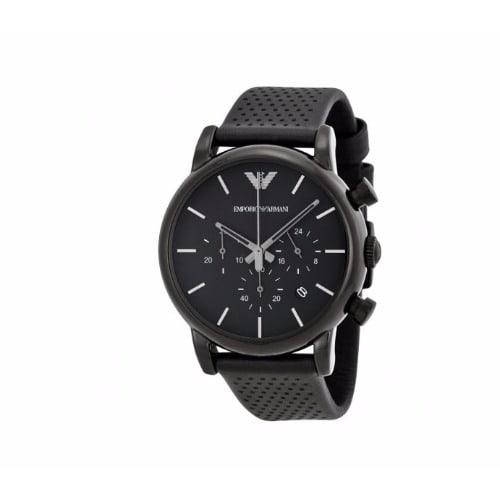 /V/2/V2-Classic-Chronograph-Black-Dial-Leather-Men-s-Watch-8073632.jpg