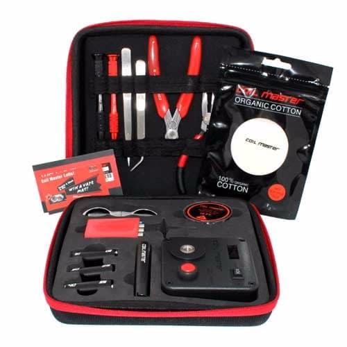 /V/3/V3-DIY-Vape-Coil-Master-Kit-7198491.jpg