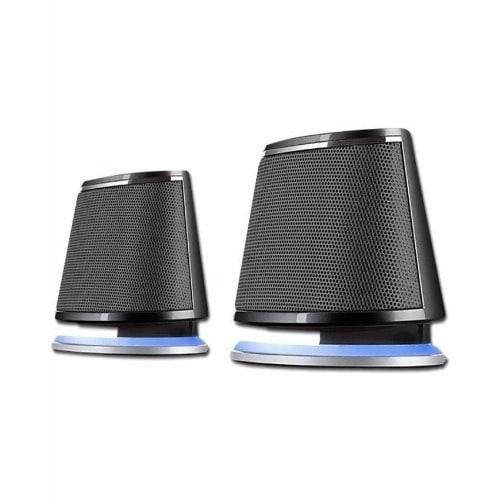 /V/6/V620-Plus-Portable-Laptop-Desktop-Speakers-7953636.jpg