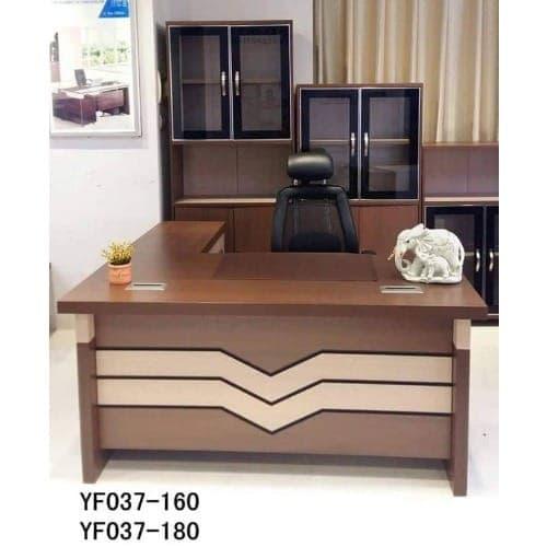 Regal Executive Office Decorating Ideas from www-konga-com-res.cloudinary.com