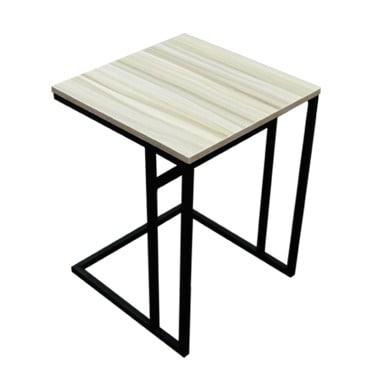 Vami Slide Under Side Table Konga Online Shopping
