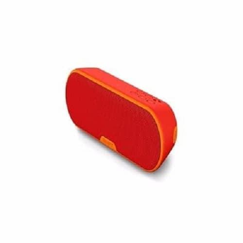 Extra Bass Wireless Bluetooth Speaker - Srs-xb2