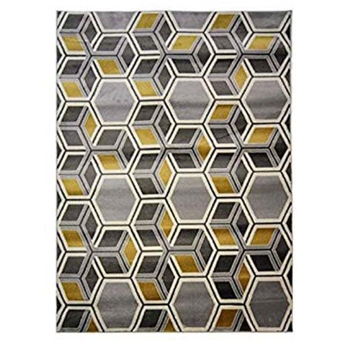 Centre Rug - 160 x 230cm - Multicolour