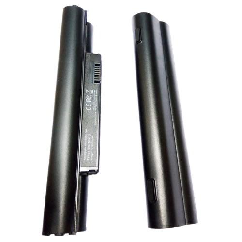 Battery For Dell Inspiron Mini 10 1010 1011  1018.