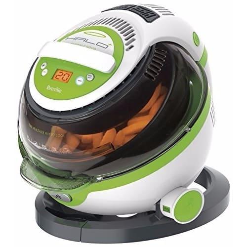 /V/D/VDF105-Halo-Plus-Health-Fryer---White-Green-8077577.jpg