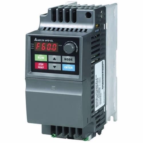 /V/F/VFD-EL-Single-Phase-AC-Drive-Inverter-0-75kW-6056662.jpg