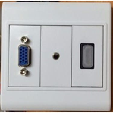 /V/G/VGA-Audio-HDMI-Face-Plate---3-Units-5391796_1.jpg
