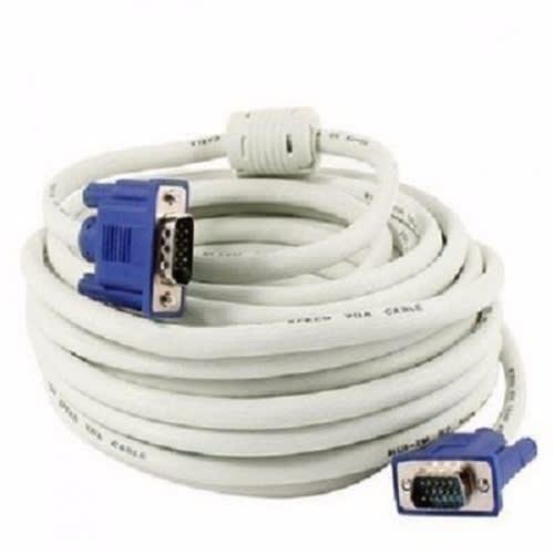 /V/G/VGA-Cable---20-meters-7412406_1.jpg