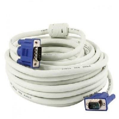 /V/G/VGA-Cable---20M-7241514.jpg