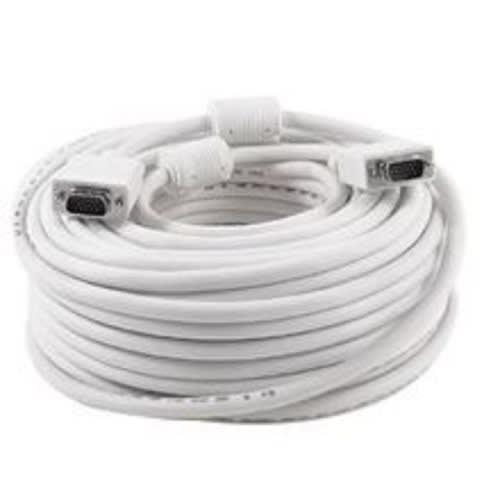 /V/G/VGA-Cable---30-meters-7412439_1.jpg