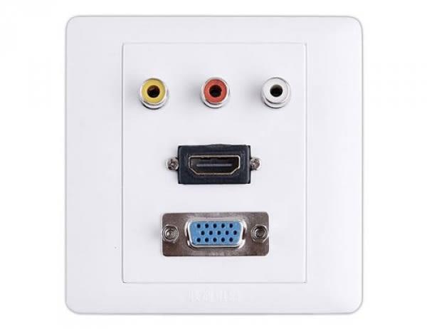 /V/G/VGA-HDMI-AV-Face-Plate-3-Units-5391808_1.jpg
