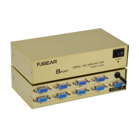 /V/G/VGA-Splitter---1-To-8-Ports--AC-220V---FJ-1508--4744519_7.jpg