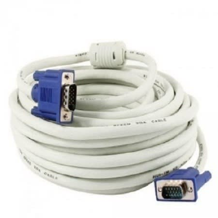 /V/G/VGA-To-VGA-Cable---20M-7570208_1.jpg