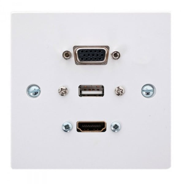 /V/G/VGA-USB-HDMI-Face-Plate-3-Units-5391778_1.jpg