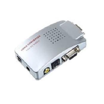 /V/G/VGA-to-AV-Converter-6864663.jpg