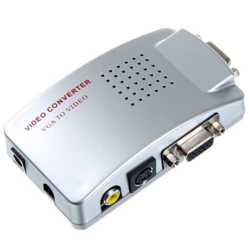 /V/G/VGA-to-TV-AV-Composite-RCA-S-Video-Convertor-Box-Adaptor-for-Computer-Monitors---Silver-5144205_8.jpg