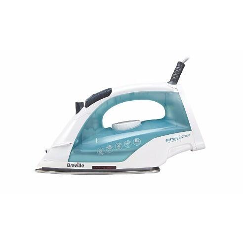 /V/I/VIN369-Easy-Glide---2200W-Steam-Iron-8073286.jpg