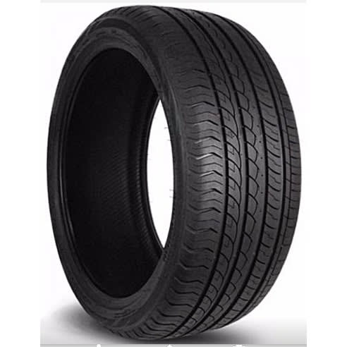 Gt Radial Tires >> 26570r16 Gt Radial Tyre