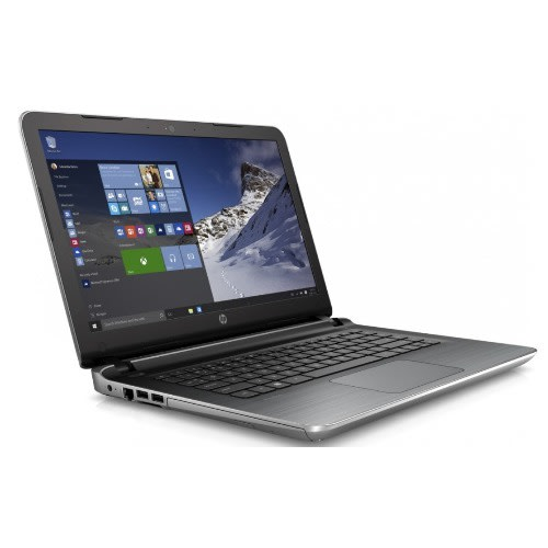 Pavillion 15-x360 Convertible,7th Gen Intel Core I5,2.3ghz,1tb Hdd,8gb Ram,windows 10 Hom
