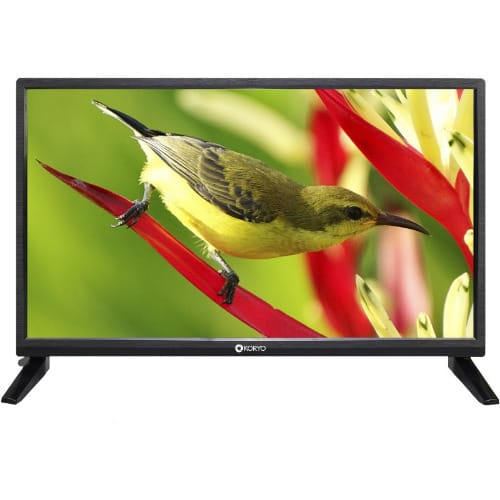 LED TVs | Buy Online at Affordable Prices | Konga Online Shopping