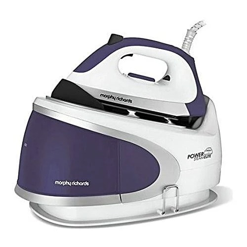 Pressurized Power Steam-generator Iron