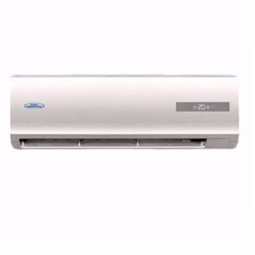 Haier Thermocool Tundra Air Conditioner (1hp) Hsu-09tesn-01.