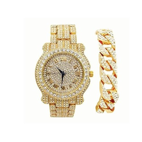 36461e24c Men's Watches | Buy Online at Affordable Prices | Konga Online Shopping