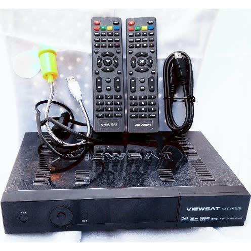 Decoders accessories | Buy TV decoders online | Konga Online
