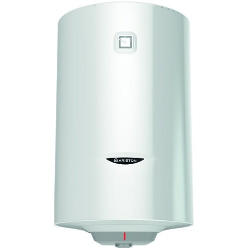 Why Opt For An Ariston Water Heater?