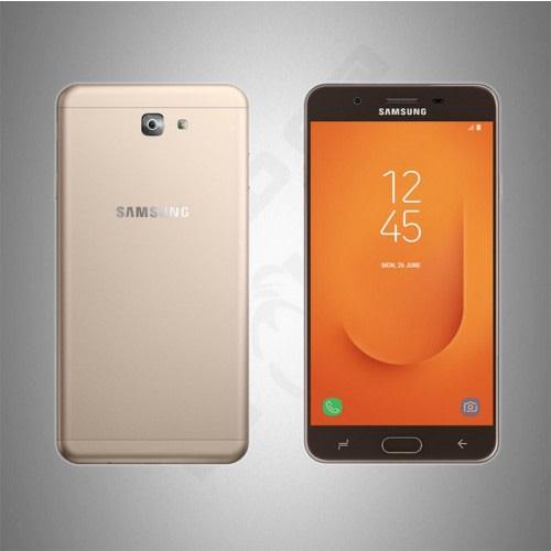 Galaxy J7 Prime 2 - 5 5