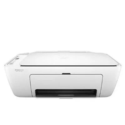 Epson Ecotank Its L3050, Copy, Print, Scan Multi-function Machine
