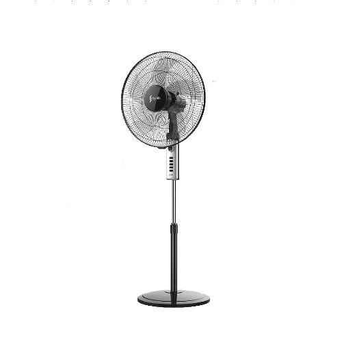 """18"""" 80w Standing Fan - Fss18n 502"""