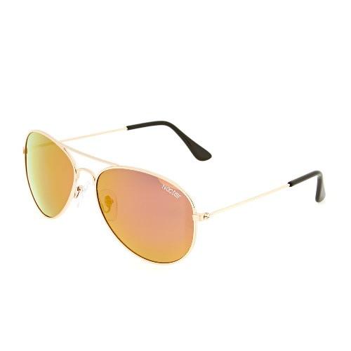 292231be5ca Nectar Polarized Desperado Sunglasses.