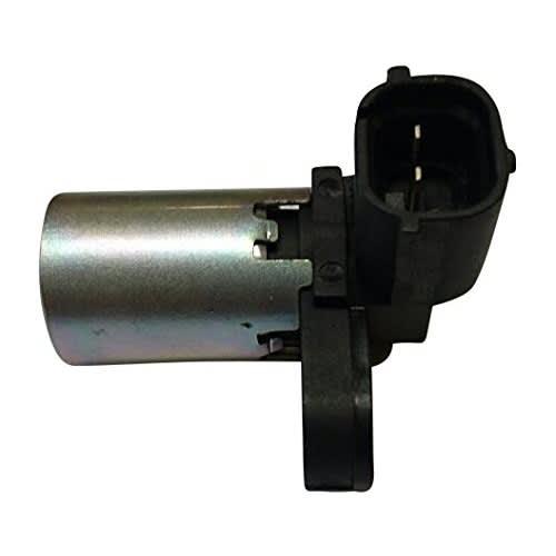Camshaft Position Sensor 22056-aa-050 For Subaru Cars