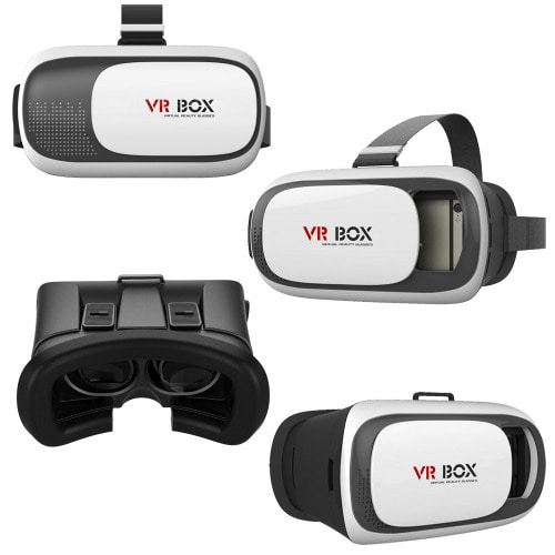 33d4c3639a7  V R VR-Box-Virtual-Reality-3D-Glasses
