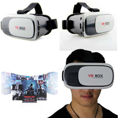 /V/R/VR-Box-With-Bluetooth-Remote-Controller-8071159.jpg