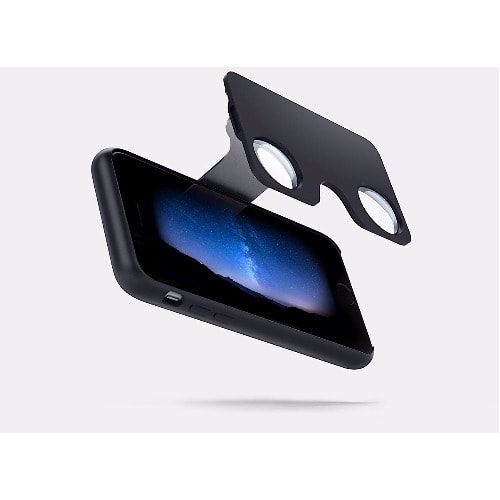 /V/R/VR-Case-Virtual-Reality-3D-Glasses-Protection-Cover-for-iPhone-6-6s-6s-Plus-5077111_1.jpg