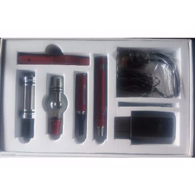 /V/S/VS-Liquid-Wax-Dry-Herbs-Vaporiser-e-Cigarette-Kit---Wine-Red-4946533_1.jpg
