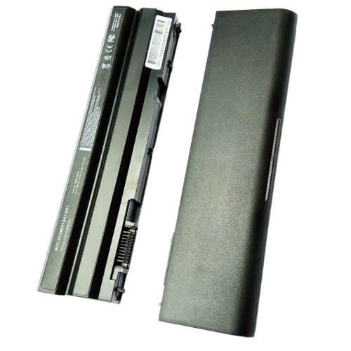 Laptop Battery For Dell E5420 E5430 E5530 E6420 E6430 E6520 E6530 5425 7520  M421r M521r.