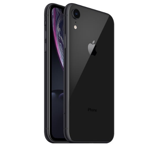 finest selection 5dacb d13df iPhones | Buy Online at Affordable Prices | Konga Online Shopping