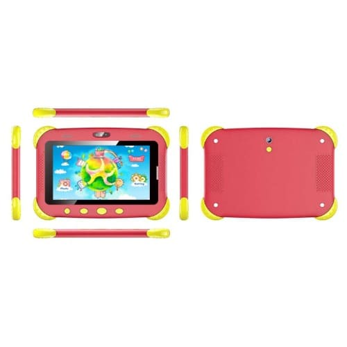 Whizkid Tablet 7.0 inch- 1GB,8GB ROM