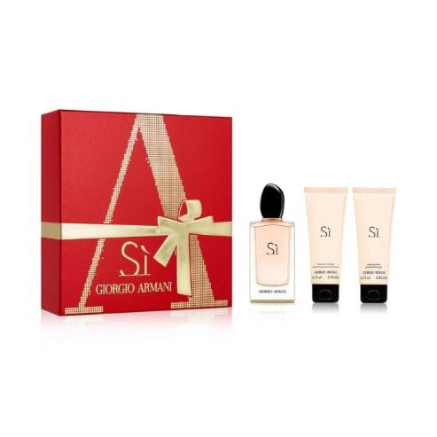 Fragrances Buy Perfumes Online Konga Online Shopping