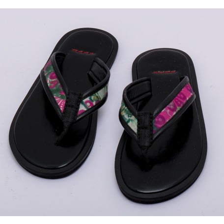 6218c9e98 Men s Slippers and Sandals