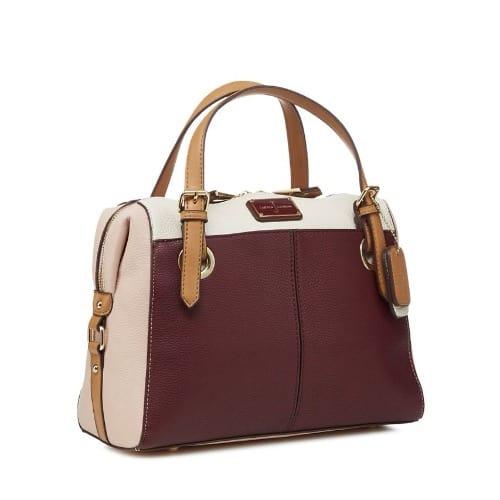 b2a12a6f878 Jasper Conran Ladies Structured Bag | Konga Online Shopping