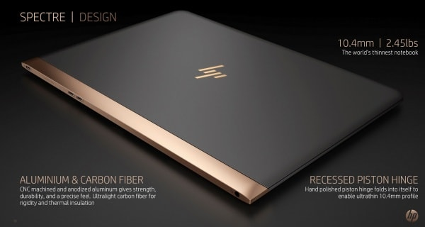4 Best Performing Laptop Offers This Season